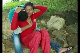 Desi truss sex involving till