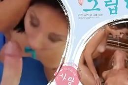 XiaoYing Video 1499653812271 HD