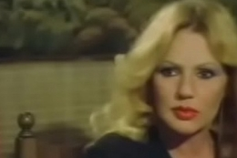 Classic XXX - Libidine (Ajita Wilson added to Marina Hedman - 1979 Ita).avi (1)