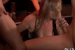 Sex group