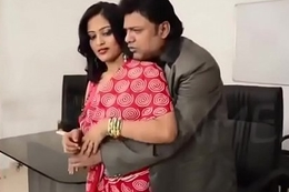 Hot bhabhi carnal knowledge story more http://shrtfly.com/QbNh2eLH