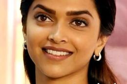 Actresseshotphotos.com Deepika padukone hawt sexy cleavage