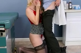Fast Style Sexual relations The greatest Doctor And Hot The actuality (Samantha Rone) video-24