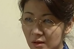 beautiful japanese mom seduce foetus