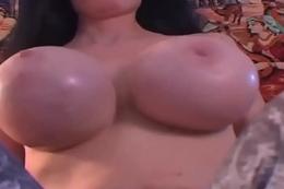 Huge Bristols milf Sofia Staks big heart of hearts incredible porn on SexyWomen18.com