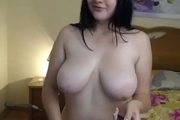 Defnie amature livecam girl strips coupled with masturbates
