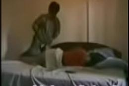 Video Lucah Motel Murah Jalan Ipoh Melayu Sex (new)