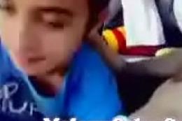 Video Lucah Main Dalam Kereta Melayu Sex (new)