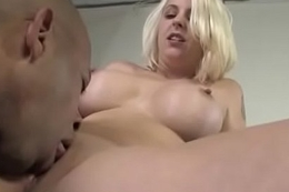 Cool Sexy Mommy Getting Black Cock 10