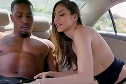 Nina North, Have sex Is Better Than Date