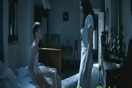 xvideos.com 79d31e217be26907384339c78a303c5a