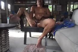 Try Prostate Poking