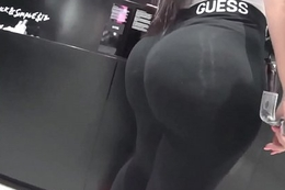 Latina with respect to with a ROUND Takings
