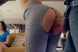 My Girlfriend'_s Ass Room (Full video HD https://icutit.ca/a9KCnK)