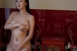 Fuck chinese big tits incise Scandal - http://zo.ee/4m6je