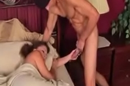 Son sex With mammy while sleeping for yon video -https://coginator.com/1gC