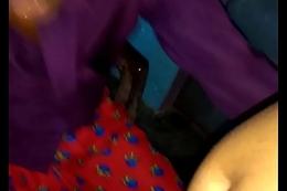 kerala mallu uncle sucking my dick video 2