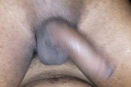 NEGRTO PINGON