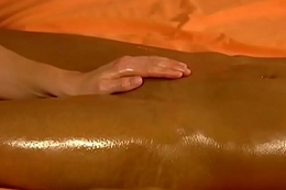 Learn Be transferred to Tao Of Massage
