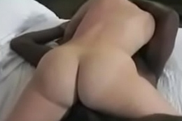 had fuck  for blonde slut