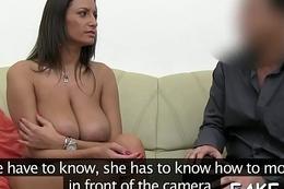 Casting porn sites