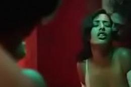Sexy Barrackpore Call Girls 9821761495 - Bhawnajaiswal.com