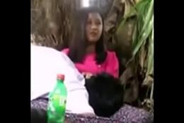 Video Lucah Couple Doll Tempat Terbuka Melayu Sex (new)
