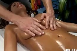 Sex massage tube