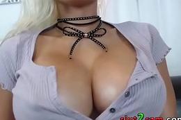 Monster Confidential Asian Spoil Thai - WWW.SLUT2CAM.COM