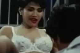 INDONESIAN CLASSIC MOVIE SEX