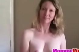 MommyVid.com - slut wife becky