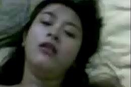 Bagong Pinay scandal video ito mga tol
