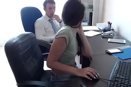 Hot Teen Copulates Colleague At Plough Webcam part 2 - more at JuicyCam.net