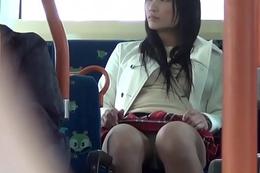 Japanese babes glorious