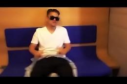 RONNIE RON Feat. LIZA MONET - STAP