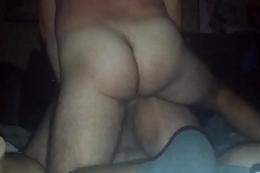 Booty call #5