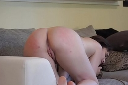 Gorgeous wee hardfucked unconnected with intruders flannel