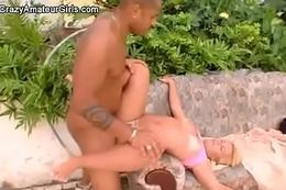 bbc big butts interracial latin mexican puerto rican