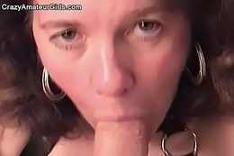 amateur chubby cock blowjobs canadian cum swallowing matures sucking boots mature