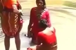 ভাবীর গোসল করা দৃশ্য 2017