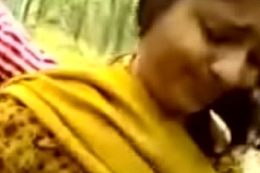 Indian village Sex with friend'_s young sister