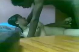 Nadia Islam Hot Indian Girl With boyfriend - BollywoodHotvideo