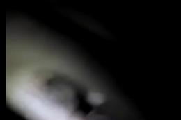 video-1503368700