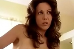 HOMEMADE  OLD - MATURE MARRIED COUPLESS Sextoy ORGASM
