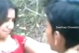 Indian village school student arch time sex