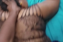 Gushy backshots with squirt and cumshot