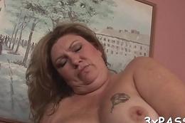 Big beautiful woman images